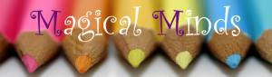 magical minds logo